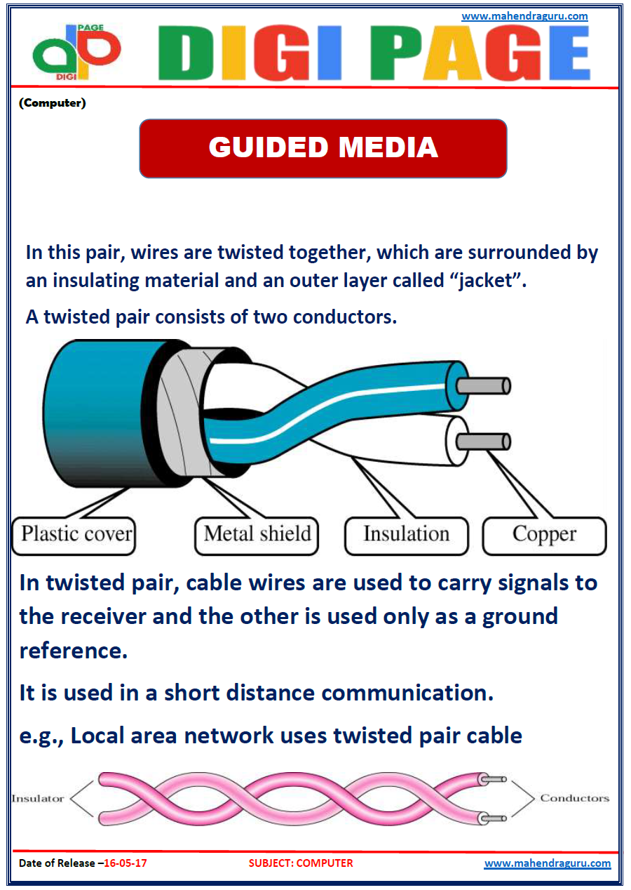 guided media February 2018 hatch act social media quick guide please note that this quick guide is not comprehensive for complete guidance, see hatch act guidance on social media.