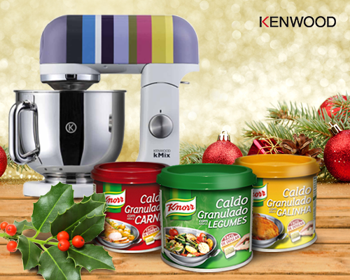 https://www.facebook.com/KnorrPortugal/app_1489771751284609