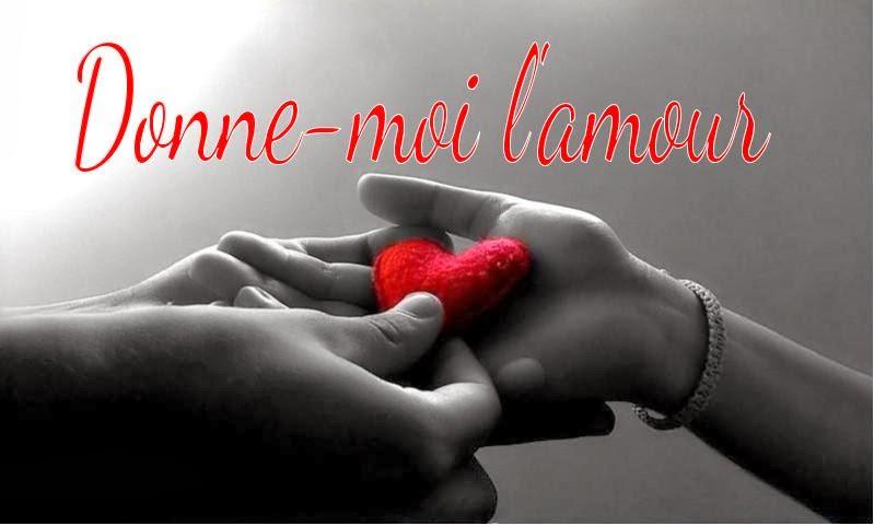 [Image: Donne-moi-l-amour.jpg]