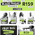 Donna Claire Black Friday 2018 Deals & Special Sale [Prices Revealed] #BlackFriday