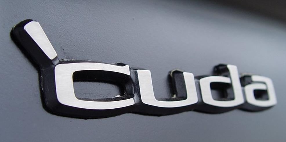 CUDA Programming: What is CUDA Driver API and CUDA Runtime