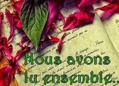http://lesevasionsdekreen.blogspot.fr/p/ma-partenaire-de.html