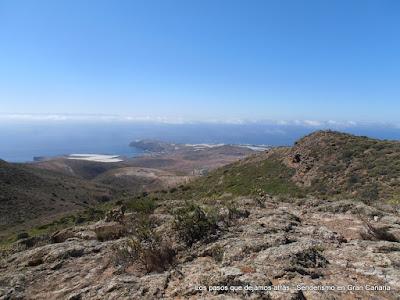 Cima Roque Amagro