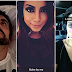Os 15 melhores Snapchats dos famosos