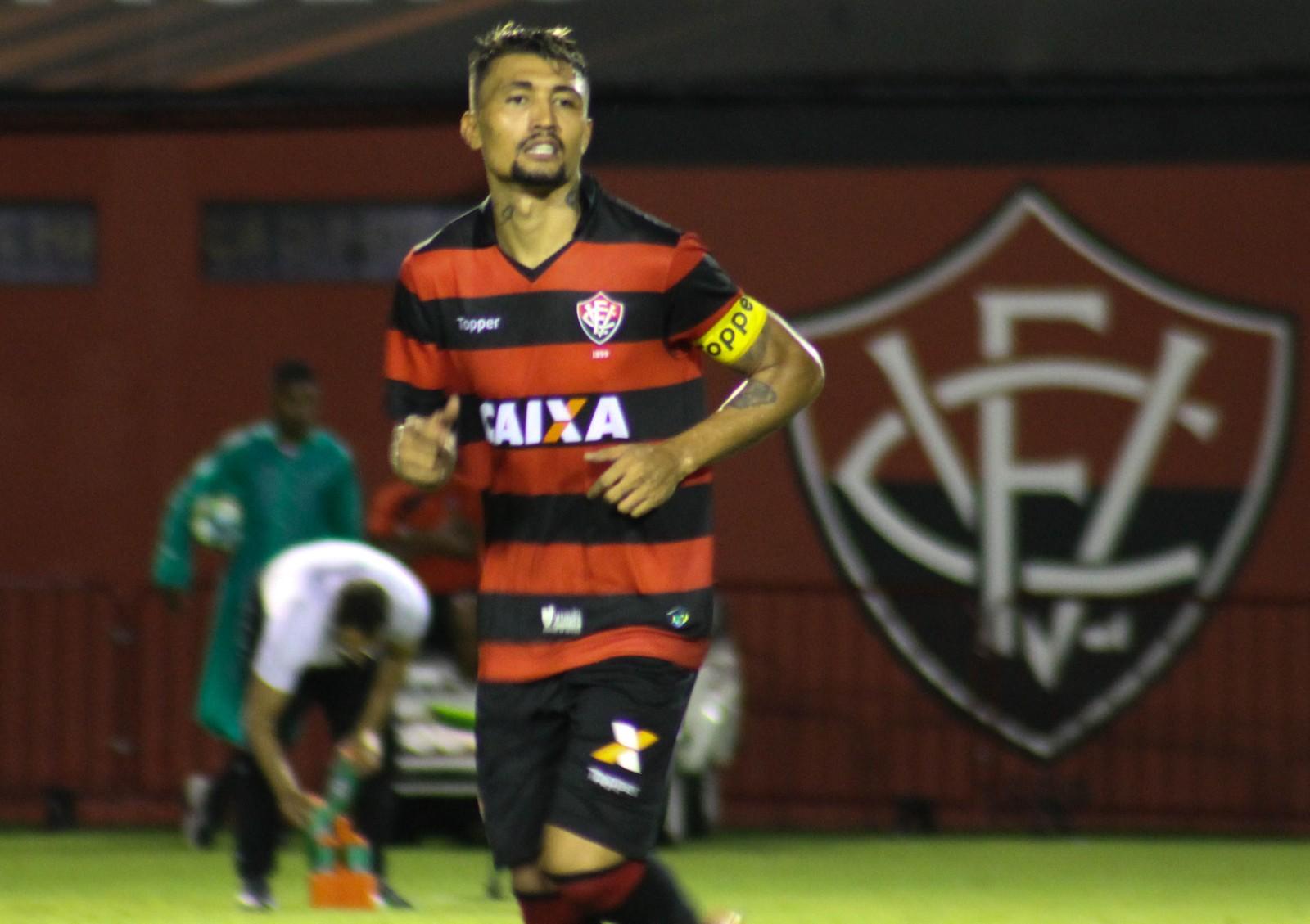 Fim da novela! Botafogo chega a acordo com Vitória e fecha contratação de Kieza 1