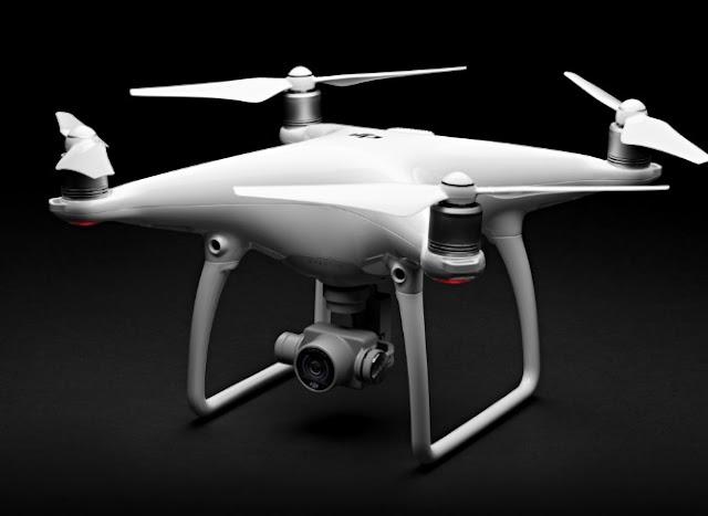 DJI SPARK DRONE, FIRMWARE, TECHNOLOGY, TECHNEWS, TECH, TECH NEWS, DRONES, SMARTTHINGS,