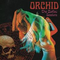 [2013] - The Zodiac Sessions
