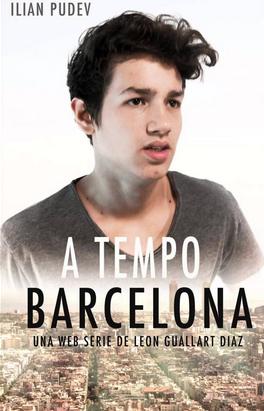 A tempo Barcelona