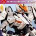 Custom Build: 1/100 Gundam Barbatos Form 6 [GBWC 2016 Philippines Entry]