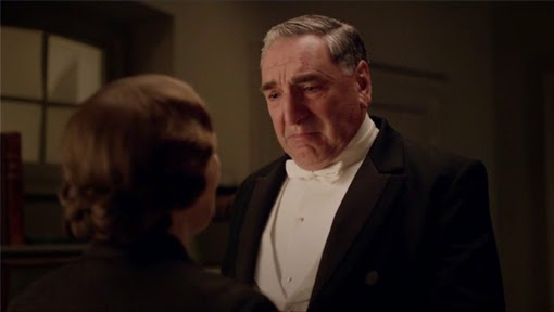 Downton_ Abbey_Christmas_Special_2014_b