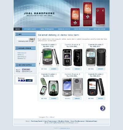 http://script-toko-online.blogspot.co.id/2011/08/kode-003-rp-75000.html