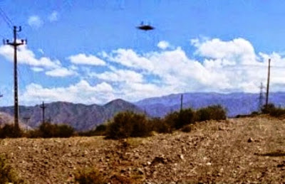 UFO News ~ 8/19/2015 ~ UFO Floats In And Out Of Erupting Volcano On Ecuador and MORE Base%2C%2Bmoon%2C%2BI%2Bfound%2BU%21%2Blunar%2C%2BUFO%2C%2BUFOs%2C%2Bsighting%2C%2Bsightings%2C%2Bparanormal%2C%2Banomaly%2C%2Bmoon%2C%2Bsurface%2C%2Brover%2C%2Bchina%2C%2Brussia%2C%2Bames%2C%2Btech%2C%2Btechnology%2C%2Bgadget%2C%2Bpolitics%2C%2Bnews%2C%2Bsecret%2C%2Bobama%2C%2Bape%2Bart%2Bhead%2Bwow%2C%2BCNN%2Bmexico%2Bfleet%2BJustin%2Bbieber%2C%2Bgossip%2C%2Bjpg