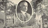 William Crawford Gorgas