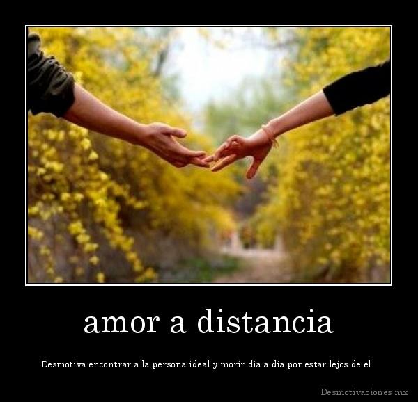 Amor De Lejos Amor De My Word
