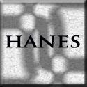 Hanes Coupon codes