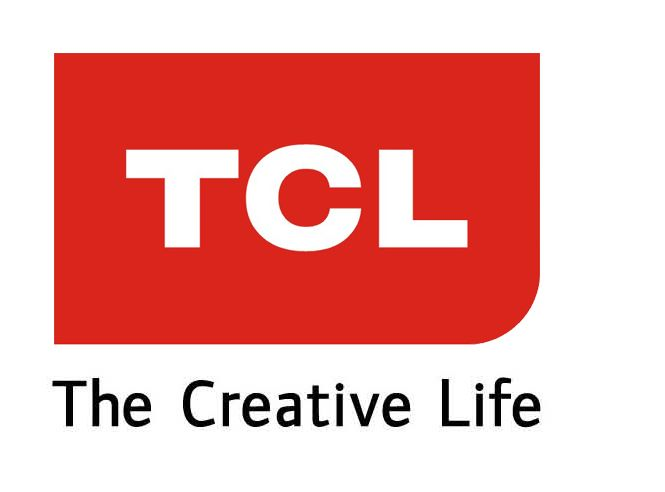 Software Update: ALL TCL Mobile Flash File List