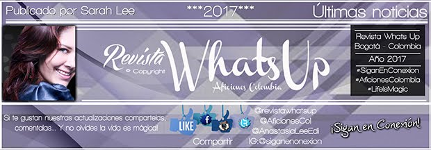 revista-whats-up-aficiones-colombia