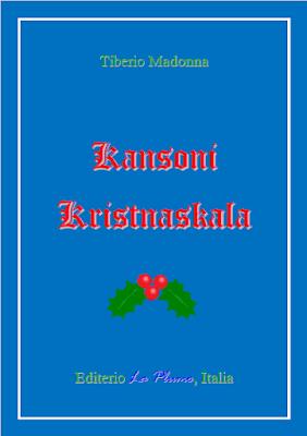 https://sites.google.com/site/idoverki/Kansoni%20Kristnaskala%202.pdf