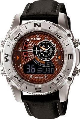 Tips membeli dan memilih jam tangan bagus, murah serta berkualitas