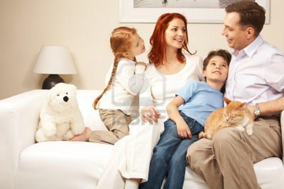 3)Ипотека для молодой семьи