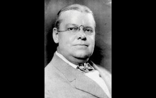 Jennings S. Cox