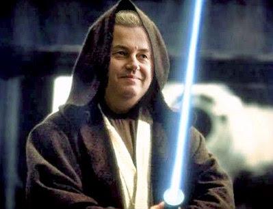 Obi-Wan Geert