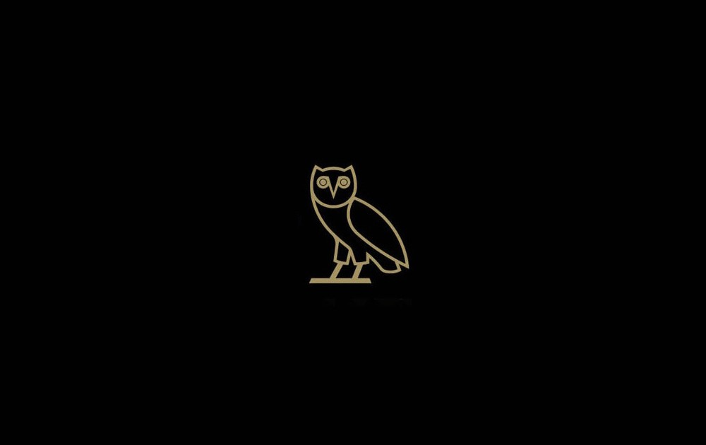 af6c2555985085 Drake s next OVO x Jordan Brand release finally gets a release date. Set to  drop during this year s All-Star Weekend