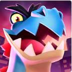 I Am Monster:Idle Destruction APK 1.3.1