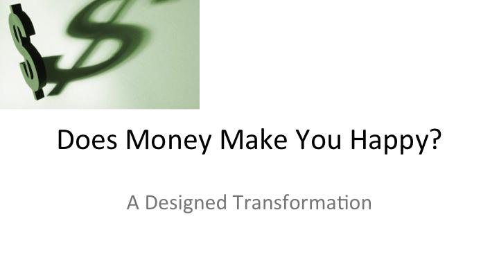 does money bring you happiness essays דף הבית פורומים דיון על אתר תוכן ומה שביניהם does money bring happiness essay הדיון הזה מכיל 0.