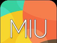Miu - MIUI 8 Style Icon Pack APK v136.0