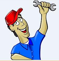 Penjelasan Tentang Preventive Maintenance Schedule