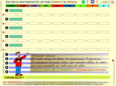 http://www.eltanquematematico.es/todo_mate/actividades5/tema1_pr1_p.html