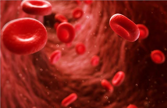http://www.katasaya.net/2016/08/tipe-tipe-penyakit-yang-menyerang-darah.html
