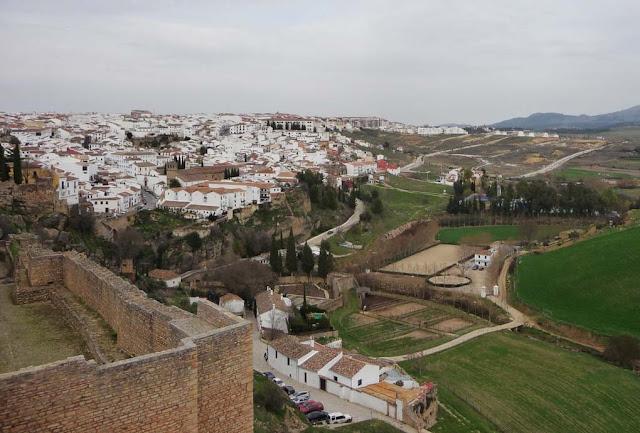 Ronda - Espanha