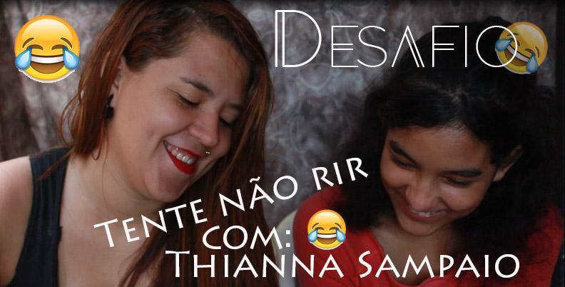 Desafio_tente_não_rir