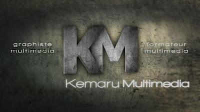 www.kemaru-multimedia.com