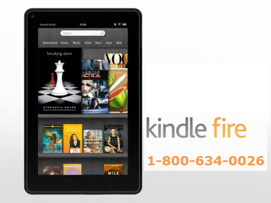 Amazon Kindle Fire Support Number +1-844-567-5300 Kindle Customer Service Number 1-844-567-5300         |          Karan Rawat SEO : King Of Blackhat Seo, Smo, Marketing