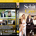 Schitt's Creek Season 2 DVD Cover
