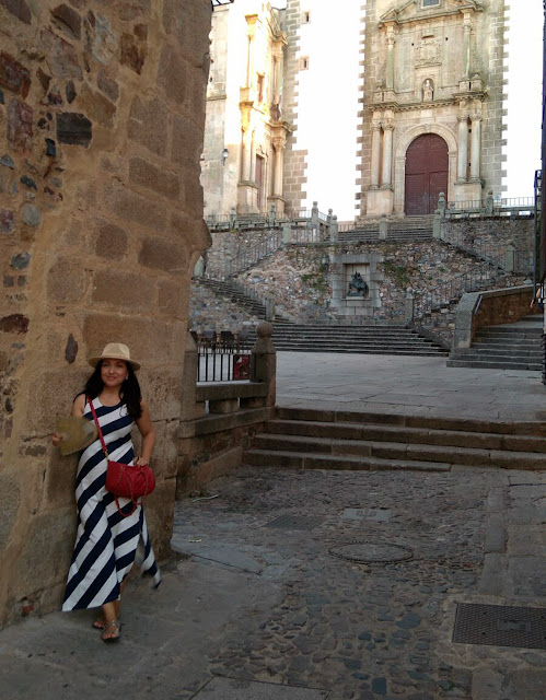 spanish-travel-blogger