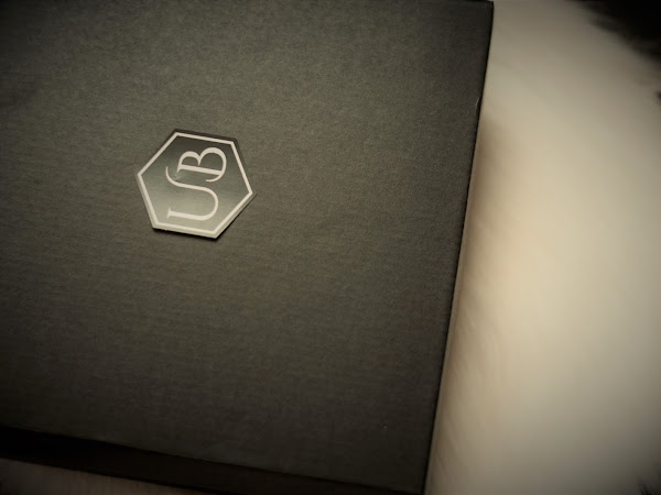 Januárový U-BOX - čo nájdete v slovenskom beauty-boxe