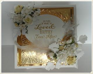 https://3.bp.blogspot.com/-aqenh1S6eHY/WnRrkJr1ipI/AAAAAAAALVU/M7WK4Ak13lYts7Bh6cUuYJbewBdH_IokgCLcBGAs/s320/gold_gift_wed.jpg