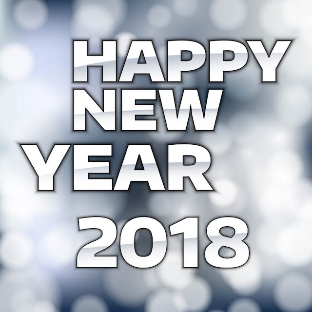 New Year Images For Friends