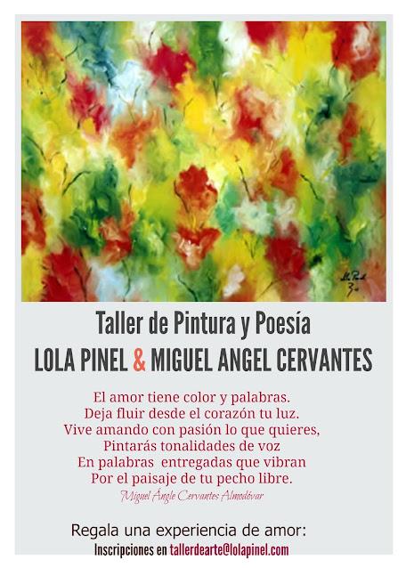 blogdepoesia-poesia-miguel-angel-cervantes-cartel