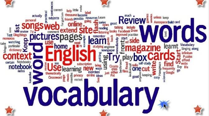 Risultati immagini per Start English Classroom !