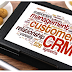 CRM Software for Business: How to Choose the Right CRM System?