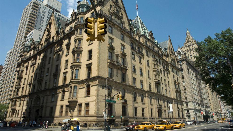 Los 13 edificios embrujados de de new york viajando contigo for 65 jumel terrace new york