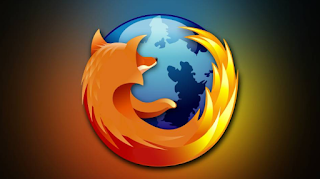 Firefox 48.0.1 2017 Free Download For Windows