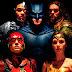 Nesta quarta-feira (15) tem pré-estreia de 'Liga da Justiça'