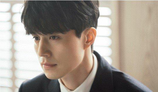 Drama Korea Terbaru Bulan Januari 2019 My Korean Drama