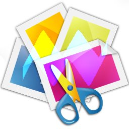 Picture Collage Maker Pro 4.1.3 Full Keygen